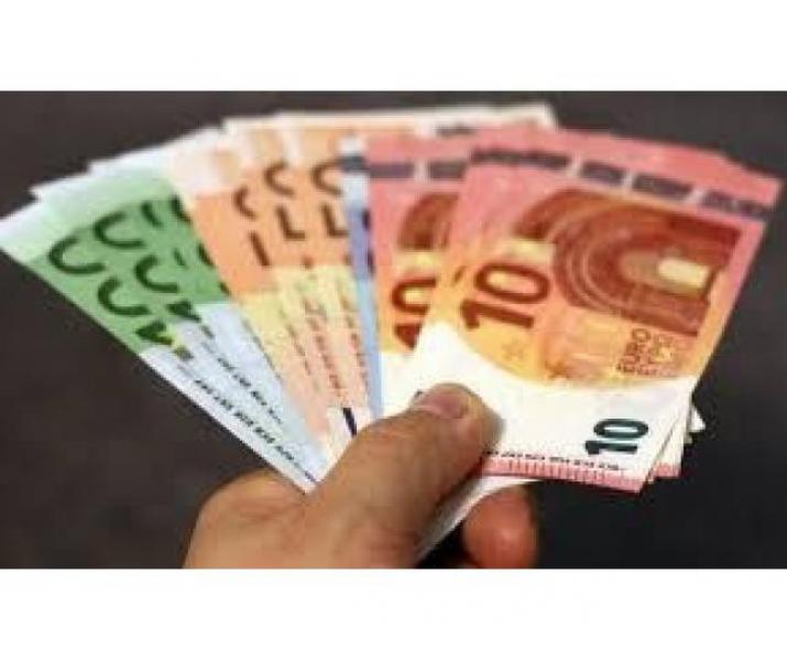 ofertă de împrumut urgentă și rapidă, în special în 48 de ore