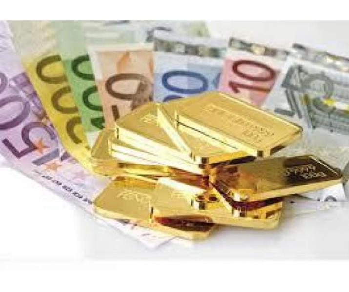 Ofertă De Credit Și Finanțare Fără Protocol