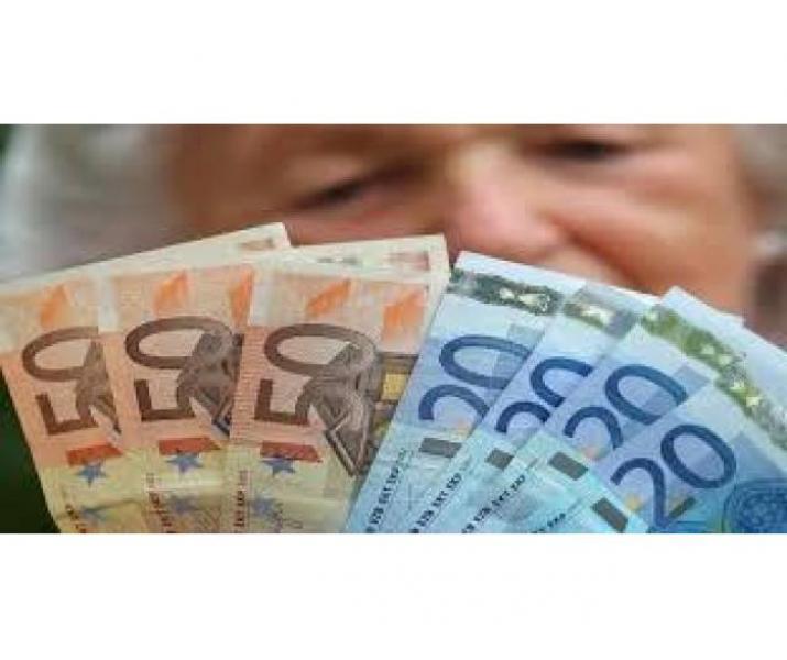 Împrumuturi pe termen scurt și lung în 24 de ore.
