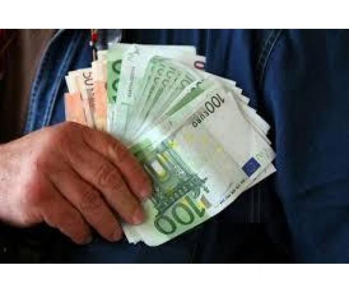 Ofertă de împrumut între persoană fizică serioasă și rapidă în 48 de ore