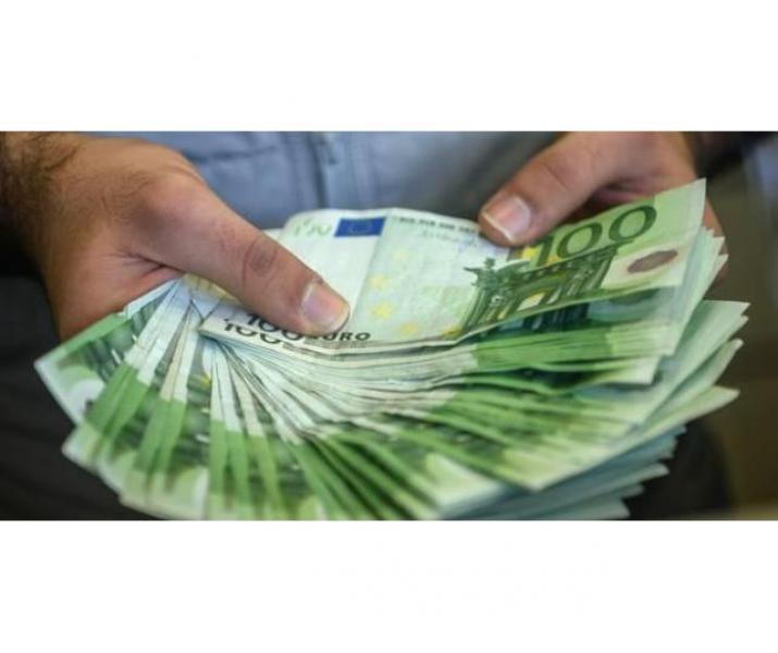 ofertă de împrumut privat foarte urgentă