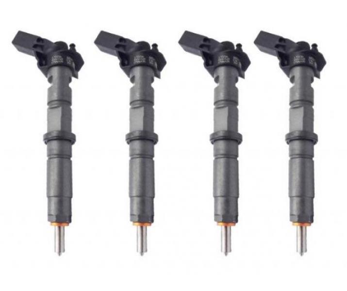 Reparatii injectoare Piezo Bosch - Mercedes, Audi, Vw
