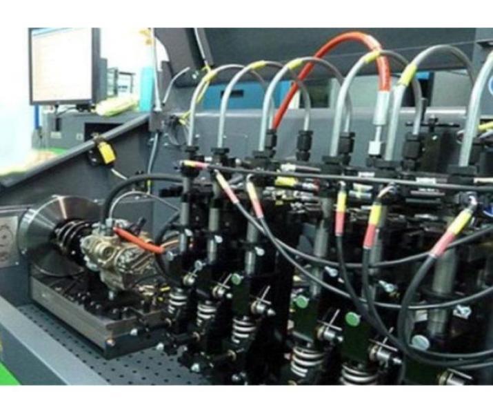 Reparatii injector / injectoare Pompe Duze : Vw, Audi, Skoda, Seat