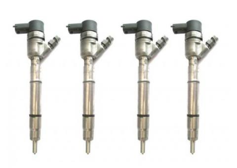 Reparatii injectoare Bosch - Opel, Ford, Renault, Iveco