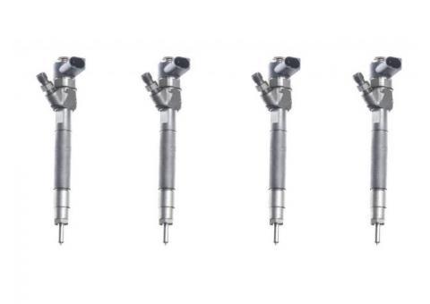 Reparatii injector / injectoare Mercedes Sprinter, Vito,  2.2 CDI - 2.7 CDI