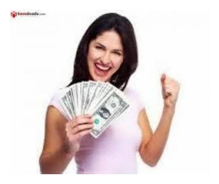 Asigurarea unei finanțări rapide și oneste