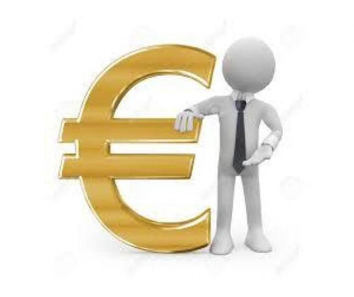 Ajută totul din contractul de finanțare