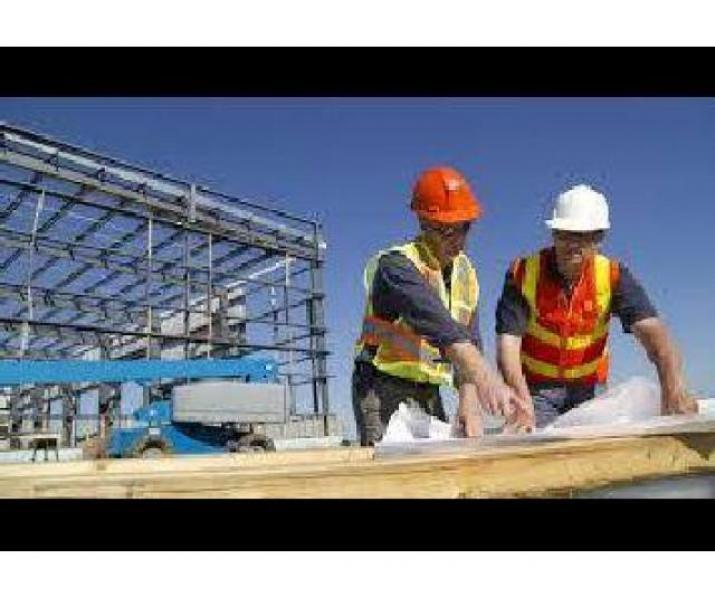 Firma de constructii